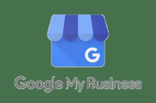 Cómo conseguir reseñas en Google My Business